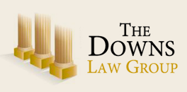 The Downs Law Group